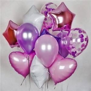 Воздушные шары R775
